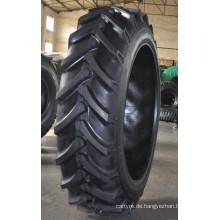 15.5-38 R-1 für Fronttraktor Landwirtschaftliche Reifen (15.8-38 18.4-30)