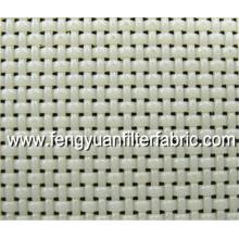 Fengyuan pano de filtro para tratamento de águas residuais