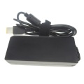 20V 3.25A square pin ac adapter for Lenovo