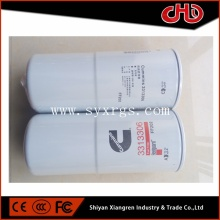 Original Fleetguard Filter FF202 3313306