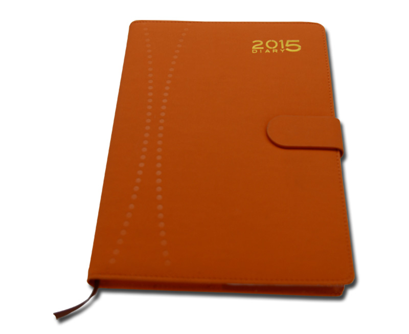 Notebook Printing Manufacturers