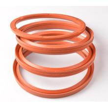 Cylindre V Joint d'huile en caoutchouc de Direct Factory