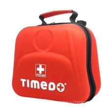 Автомобильная Инструмент медицинский мешок, водонепроницаемый медицинский пакет (YSC005-001)