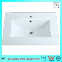 Китай Производство ванной Санитарный бассейн Maunufacturer Cabinet Sink