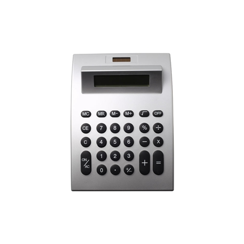 hy-2208 500 desktop CALCULATOR (8)