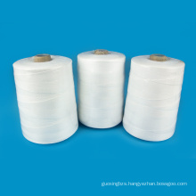 Industrial Thread Bag Closer 20/6 20/9 Polyester Sewing Thread