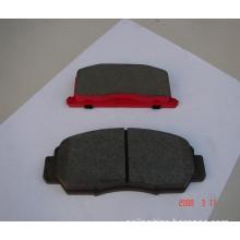 Reliable Quality Ceramic Brake Pads