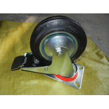Industrial Heavy Duty Castors