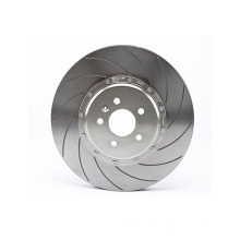 Good Brake disc system 380*36mm for BMW/Benz/Audi