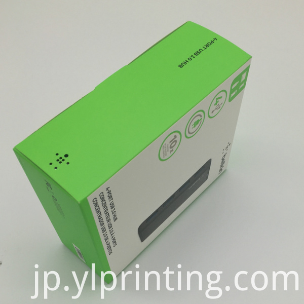 cardboard packaging cartons
