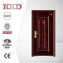 Commercial 70mm Security Iron Door KKD-345
