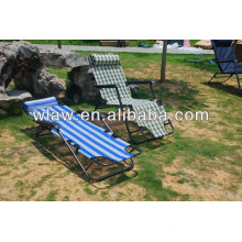 outdoor leisure daybed