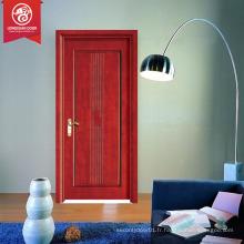 Quincaillerie à portes coulissantes pour porte en bois / porte vitrée décorative