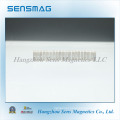 Manufacture Customized Strong Rare Earth Magnet for Motor, Generation