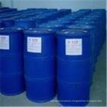 Agriculture Direct Used in Ammonium Thiosulfate 98%