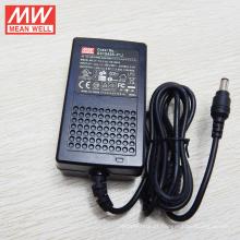 MEANWELL adaptador / adaptador de comutação 5V 3A UL / cUL & CE e CB & TUV & FCC