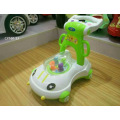 Kids Toy Swing Car Baby Twist Car