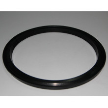 SBR Frameless Rubber Seal Gommet for Shaft