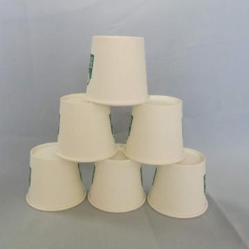 Custom Design Hot Drinks Paper Cups
