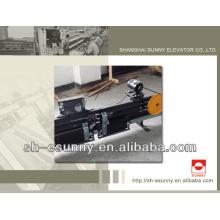 selcom door operators / elevator door operator / elevator parts