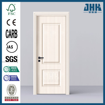 JHK Special Design Door Small Panel Door
