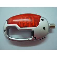 Promotion Mini Tool Kit with LED Light
