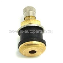TYRE VALVE TR575 FOR TRUCK AND BUS