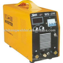argon arc welding machine