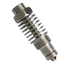 Transmisor de presión de combustible del camión de agua del compresor de aire