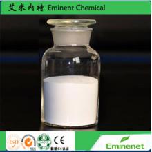 Pigment Zinc Oxide Best Price 99.7% 99.5%