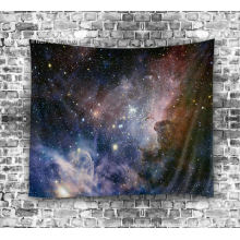 Polyester Wall Hangings Bedspread Beach Tapestry