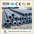 Alloy Steel Tubes dan Pipes