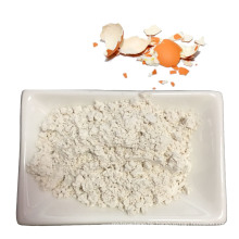Natural pure powder 99% natural eggshell membrane
