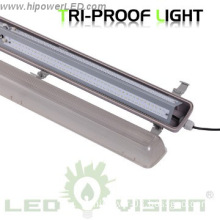 1.5M led tri-proof lamp
