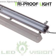 1.5M led tri-proof lamp