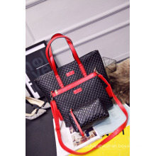 Trend Handbag of 3piece Per Set