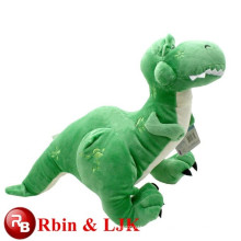 plush animal toy hatching dinosaur egg toy