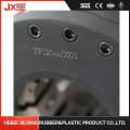 Finn-Power Quality JXFLEX YJK-120N CNC آلة العقص