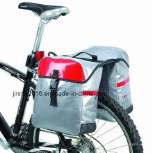 Deportes, al aire libre, bolso de la bici, bolso de ciclo, bolso de la bicicleta, bolso-Jb10b064 del pañuelo