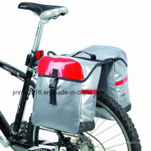 Sports, Outdoor, Bike Bag, Cycling Bag, Bicycle Bag, Pannier Bag-Jb10b064