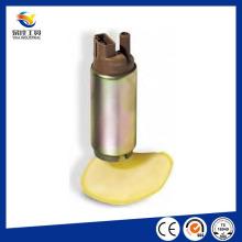 Pompe à essence à essence électrique de haute qualité 12V