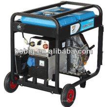 Machine de soudage 190A 3.0KW avec brevet