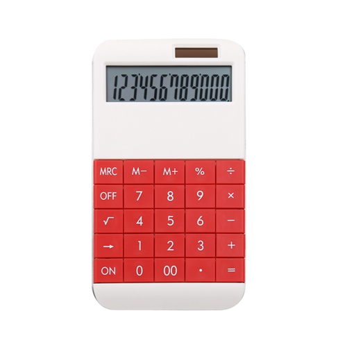 PN-2888 500 desktop CALCULATOR (1)