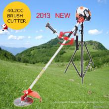 Cortador de escova para uso agrícola mais vendido 40.2CC (HC-BC011)