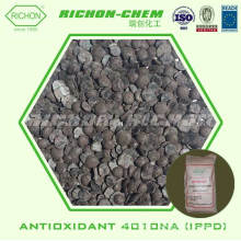 Comercio al por mayor del mercado de Alibaba Mumbai en línea C36H31NO N-Fenil-N-Isopropyl-Para-Phenylenediamine 4010NA