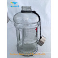 70oz Sport Water Bottle with Handle