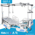 G07-1 Medical Orthopedic Rehabilitation Traction Beds Products Price