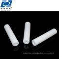 Horno industrial con resistencias de calefacción aislador de bujes de cerámica