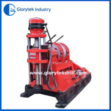 Hot Sale Crawler Drilling Rig