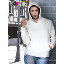 Miorre Soft Sweatshirt